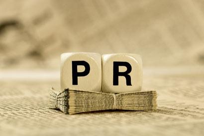 Cât te costă un PR