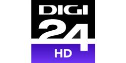 adriana-istrate-la-digi24