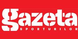 adriana-istrate-la-gazeta-sporturilor