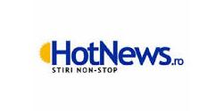 adriana-istrate-la-hotnews
