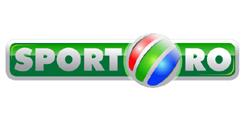 adriana-istrate-la-sport-ro