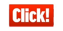 adriana-istrate-la-ziarul-click