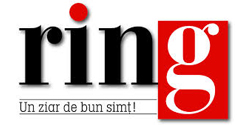 adriana-istrate-la-ziarul-ring
