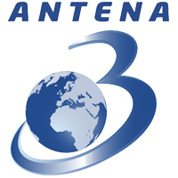 Dr. leahu la Antena 3