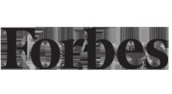Dr. leahu pe Forbes