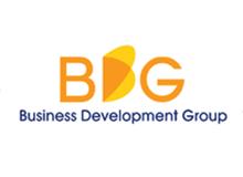 BDG - Business Development Group, client TUDOR Communication