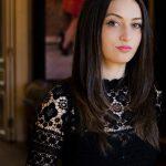 Alexandra Nicula