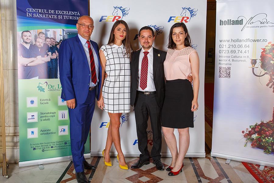 Conferinţa Balcanică