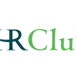 The HR Club