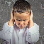 Ajută-l să te audă! O campanie de susţinere a copiilor hipoacuzici