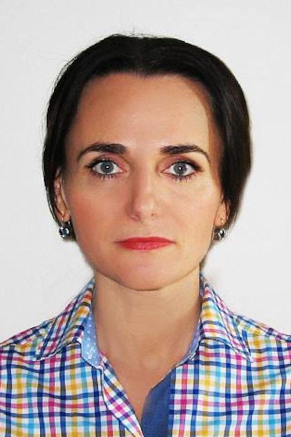 Anamaria Făgăraș, noul manager al Centrului de Diagnostic și Tratament Oncologic Brașov