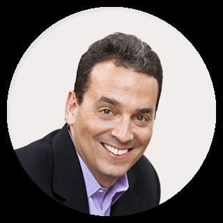 Daniel PINK, top 15 gânditori de business din lume
