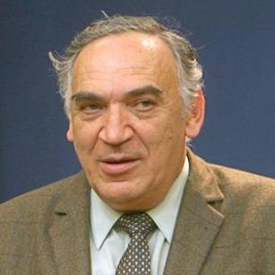 """NicolaeZamfir, Directorul general al Institutului National de Fizica si Inginerie Nucleara """"Horia Hulubei"""", liderul proiectului ELI-NP de la Magurele"""