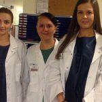 Bani europeni pentru salvarea medicinei româneşti