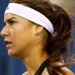Sorana Cîrstea susţine sportul universitar