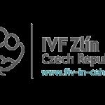 Fertilizare in vitro în Cehia, client TUDOR