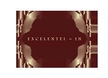 Gala Excelenței în Mediere, client TUDOR Communication