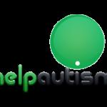 Help Autism, client TUDOR Communication