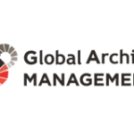 TUDOR Communication client: Global Archive Management