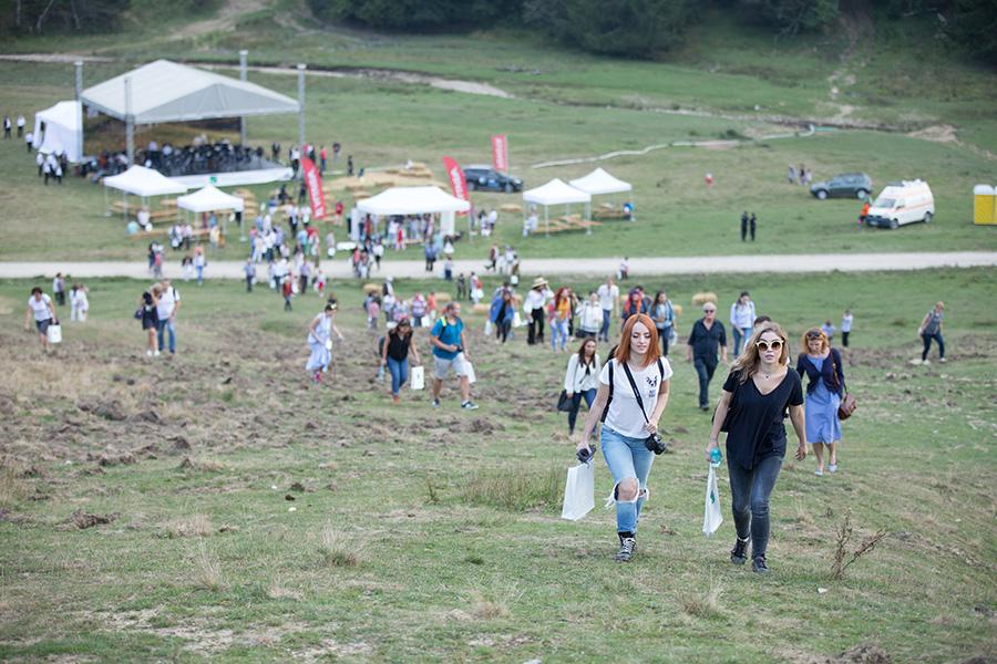 TUDOR WOW Events: Lansare Valley 21