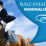 TUDOR COMMUNICATION, nominalizat la PR AWARD: Balcaniada la Echitatie
