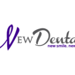 Client TUDOR Communication: New Dental