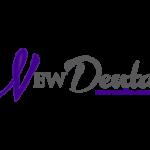 Client TUDOR Communication: New Dental