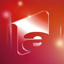 Balcaniada la Antena 1