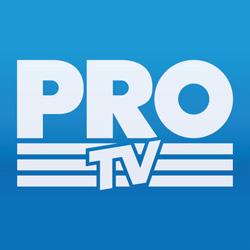 Balcaniada la ProTV