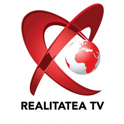 Balcaniada la Realitate TV
