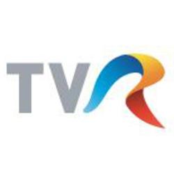 Balcaniada la TVR