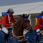 Renaşterea sportului nobil
