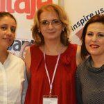 Femeile antreprenor și poveștile lor care schimbă lumea