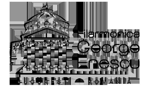 Partener Parsifal: Filarmonica George Enescu