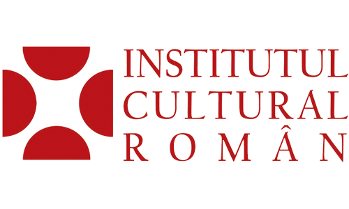 Partener Parsifal: Institutul Cultural Român