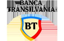 Sponsor Parsifal: Banca Transilvania