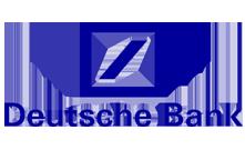 Sponsor Parsifal: Deutsche Bank