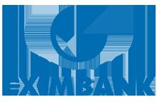 Sponsor Parsifal: Eximbank