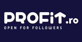 CreditInfo pe Profit.ro