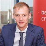 CreditInfo România - Strongest în media din România