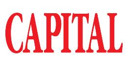 CreditInfo pe Capital