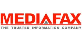 CreditInfo pe MediaFax