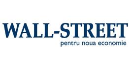 CreditInfo pe Wall-Street