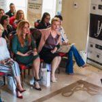 O treime din afacerile din România sunt conduse de femei