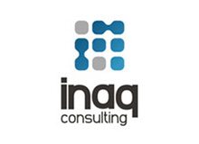 Client TUDOR Communication: INAQ Consulting