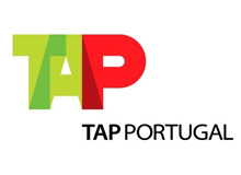 Client TUDOR Communication: TAP Portugal