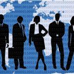 Antreprenorii români apelează la imaginea proprie ca instrument primordial în promovarea afacerii