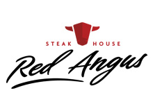 Client TUDOR Communication: Red Angus Steakhouse