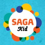 Client TUDOR Communication: Saga Kid
