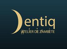 Client TUDOR Communication: Dentiq